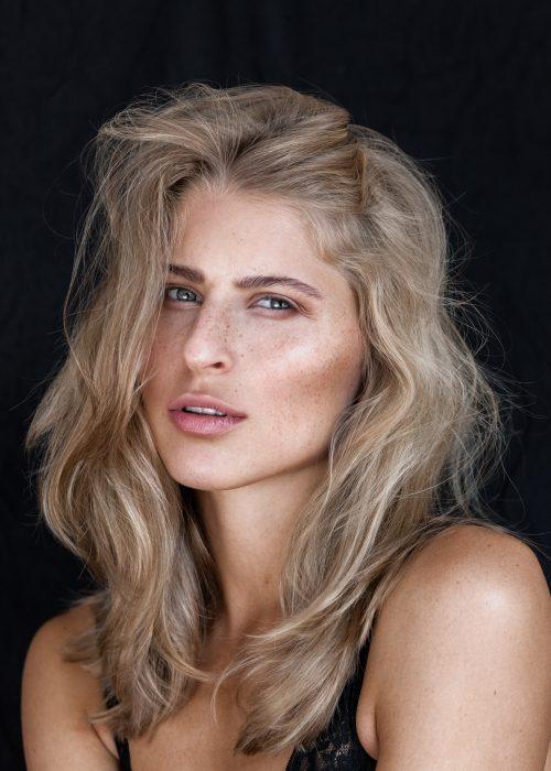Sabina G.