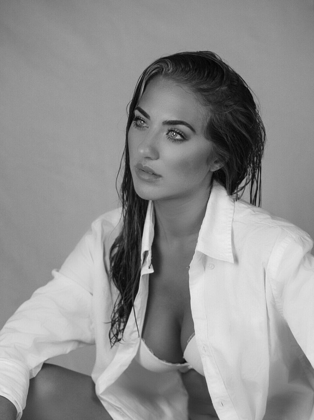Livia P.