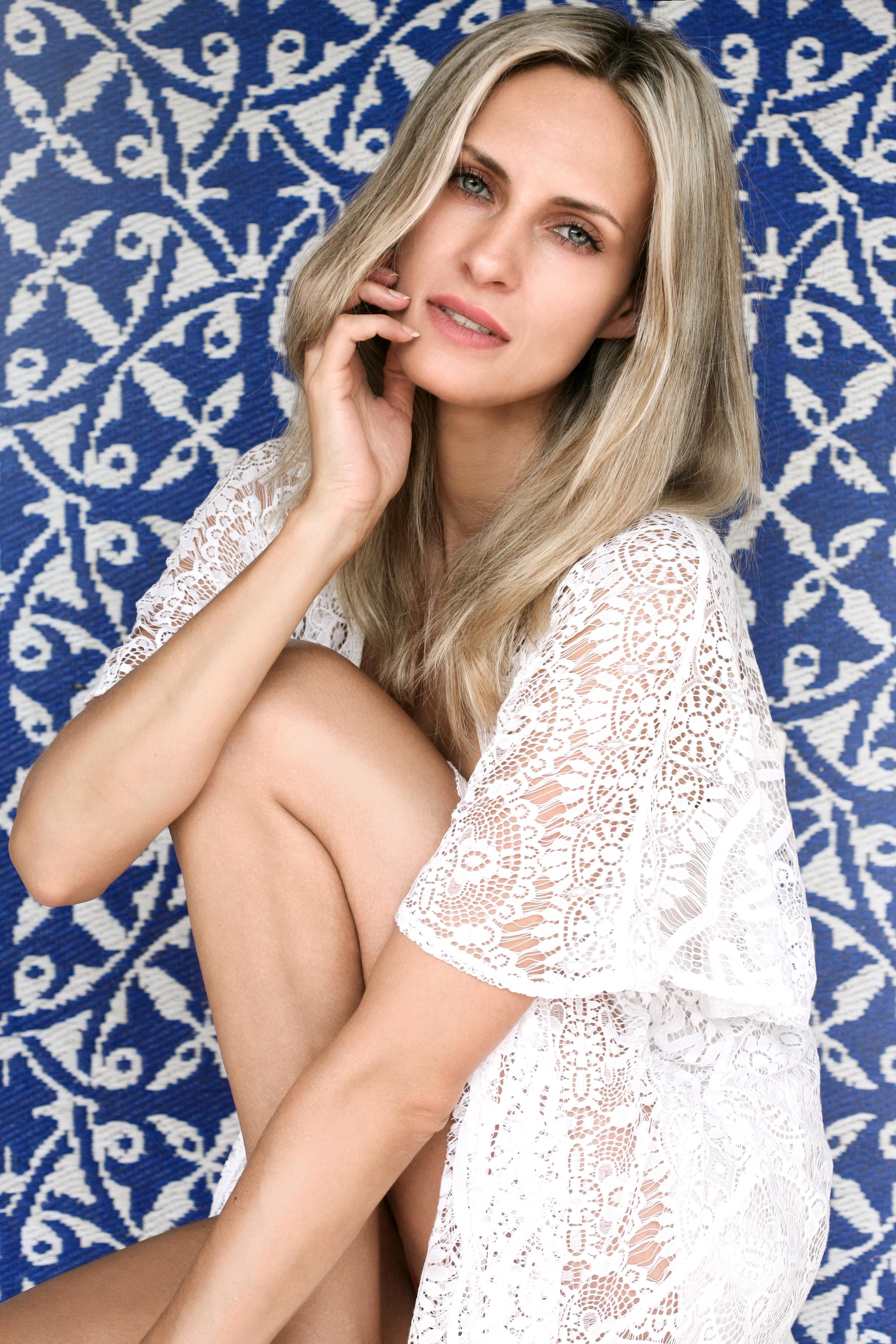 Madison Models Munich